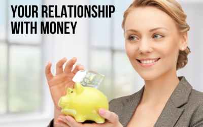 Part I Of The Series: Improving Your Financial Wellness